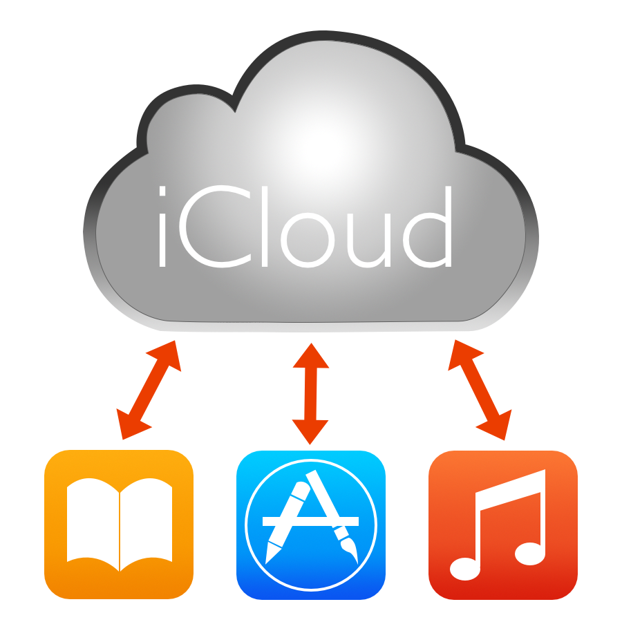 icloud_purchases_icon