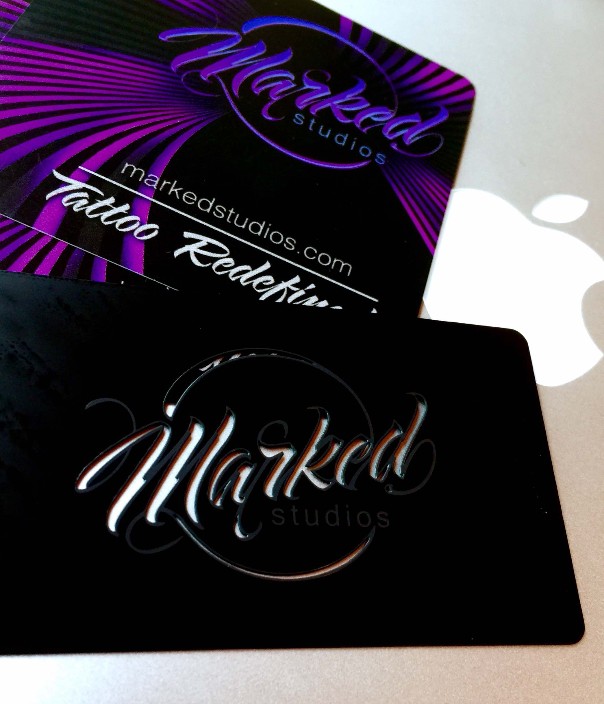 business_cards_marked_studios_low_rez